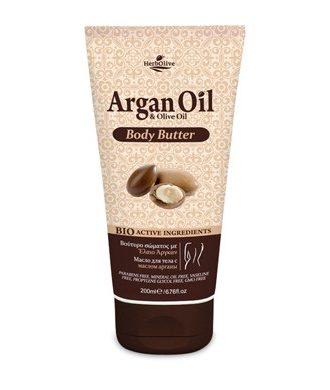 Argan oil, organic olive oil, sunflower oils and almond oil, as well as glycerine, allantoin, panthenol, shea butter are ingredients that nourish and hydrate deeply maintaining its elasticity, while their antioxidant action protects and helps in maintaining youthfull appearance and healthy skin.