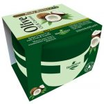Herbolive Body Butter Coconut 250ml