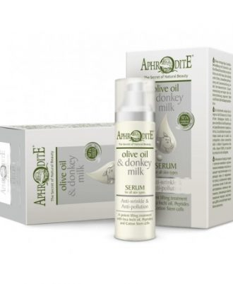 The Natural Lifting-Botox alternative to reduce visible wrinkles