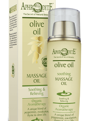 Our stimulating massage oil is the ideal solution for those who love herbal scented massage treatments.