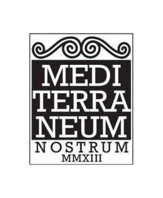 Mediterraneum