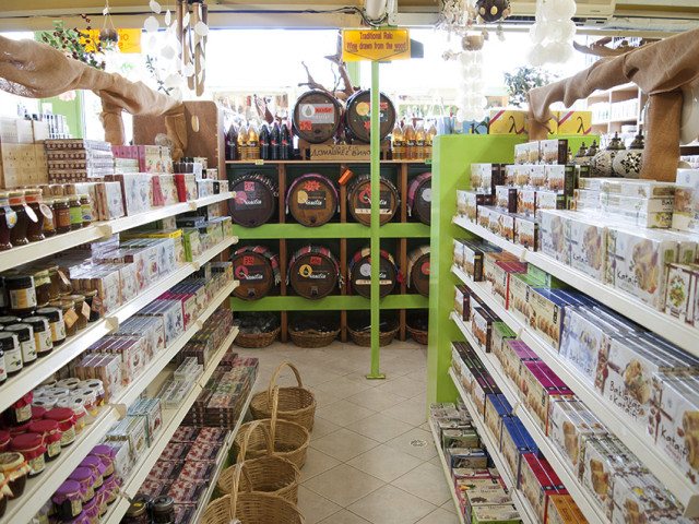 Store_Inside3