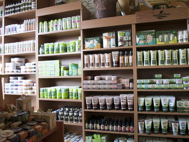Store_Inside4