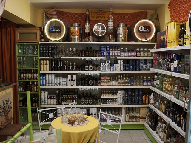 Store_Inside5