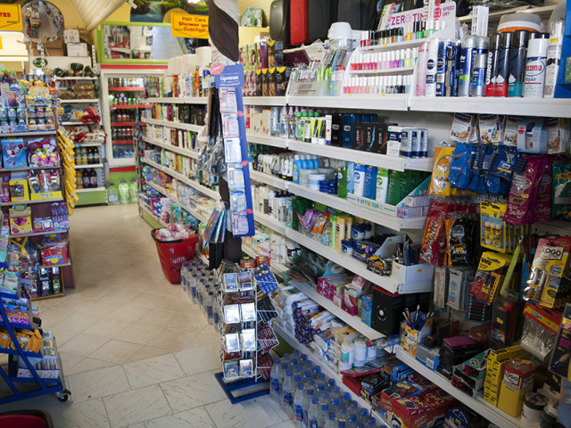 Store_Inside6