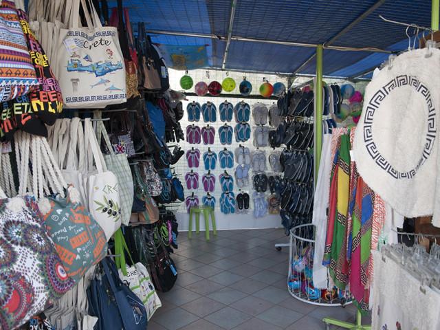 Store_Outside3